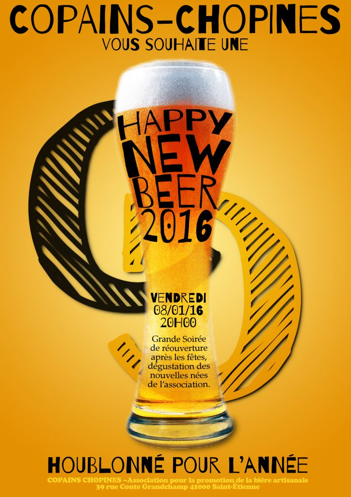 happy new beer1