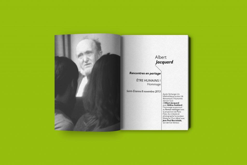 livre-ouvert-jacquard-albert-mots-maux-edition-get-bold-design