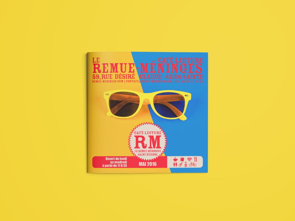 lunette-remue-meninge-ouvert-edition-web-get-bold-design
