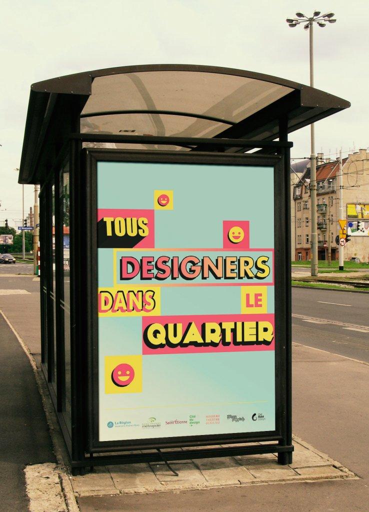 tous-designer-get-bold-design-pub-bus-saint-etienne