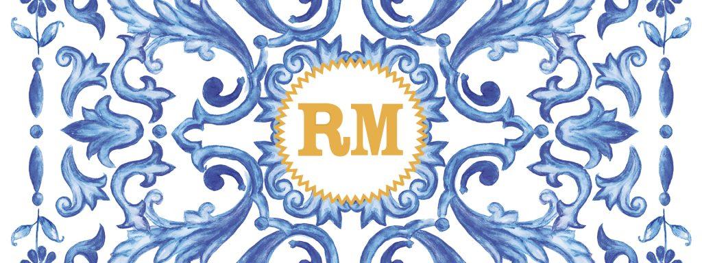 remue-meninges-get-bold-graphisme-design