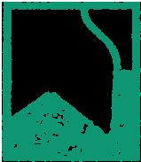 logotype brasserie stéphanoise get bold design