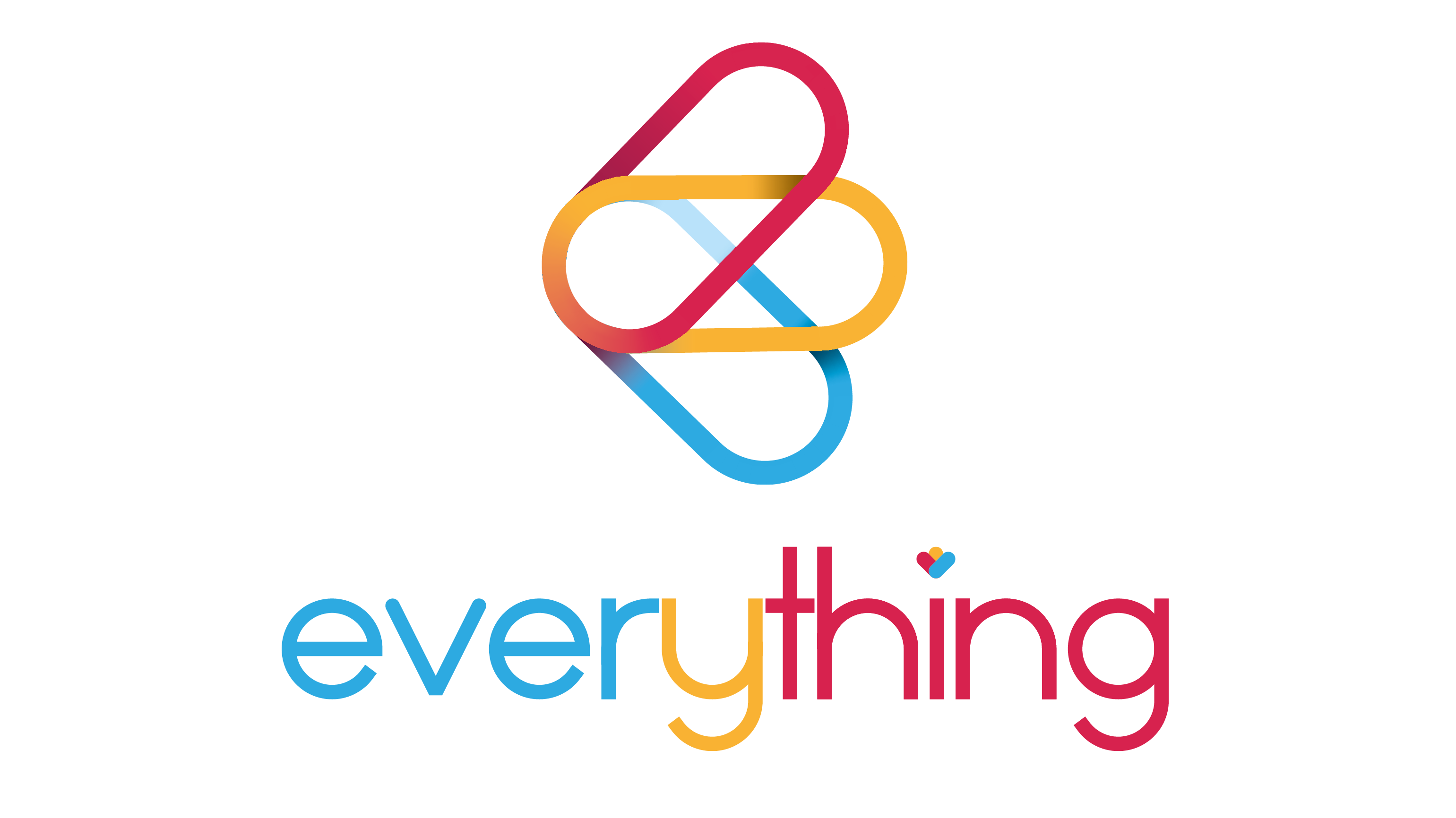 logo officiel everything get bold gael barnabe